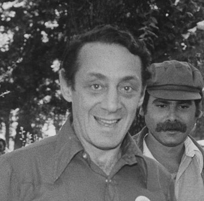 Harvey_Milk_at_Gay_Pride_San_Jose_June_1978-2