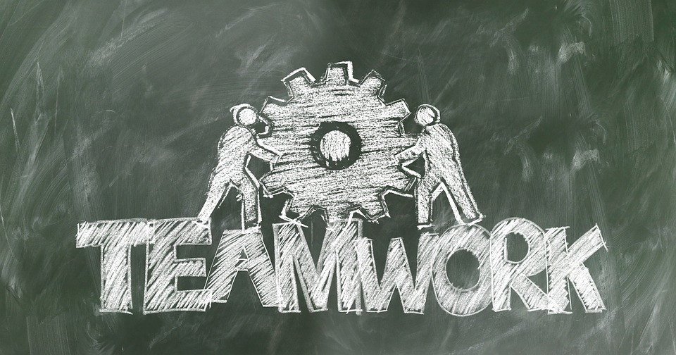 teamwork-2499619_960_720