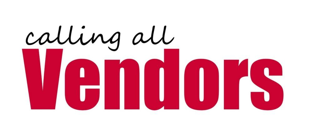Vendors-Wanted-001edited-1024x436