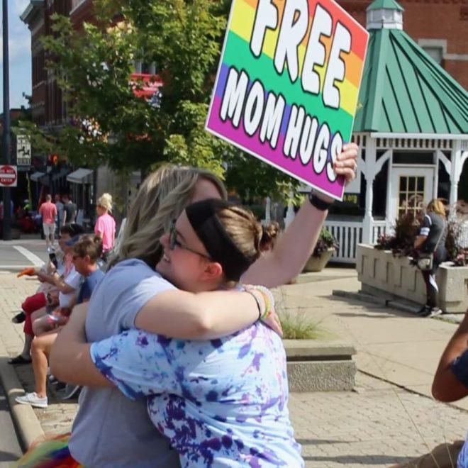 Free mom hugs by deena 2
