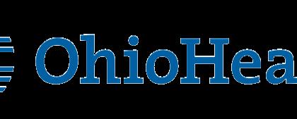 OhioHealth-Logo