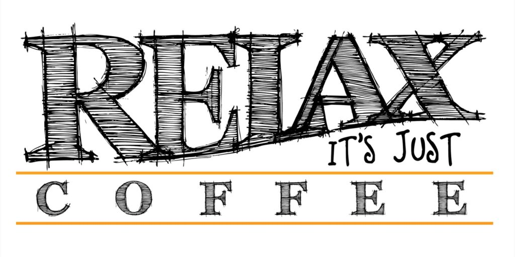 RELAX coffee 300dpi